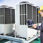 VRF Klima Kapasite Hesabı Nasıl Yapılır?