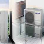 Mini VRF Klima Fiyatları – Ekonomik VRF Klima Sistemleri