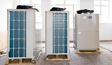 mitsubishi electric vrf klima arıza kodları